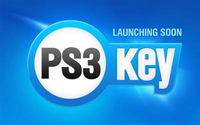 PS3 Jailbreak