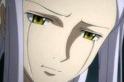 Gundam 00 S2 — Episode 06