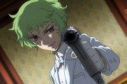 Gundam 00 S2 — Episode 08