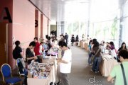 Event Report: EOY Cosplay 2006 @ Expo