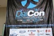 DaiCon