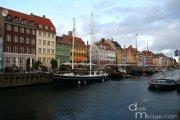 Trip Report: Scandinavia