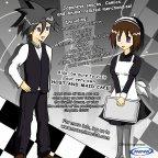 NUS Anime Bazaar 2007