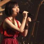 Maaya Sakamoto - We Are Kazeyomi!