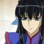 Gundam 00 — Episode 13