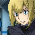 Gundam 00 S2 — Episode 01