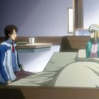 Gundam 00 — Episode 18