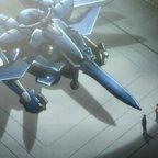 Gundam 00 — Episode 6
