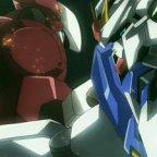 Gundam 00 S2 — Episode 02