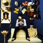 Nana Mizuki - Dancing in the velvet moon