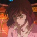 Gundam 00 — Episode 11