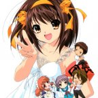 The Haruhiism Time Capsule Project - Part IV