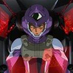 Gundam 00 — Episode 19