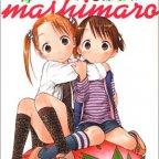 Ichigo Mashimaro Vol.1