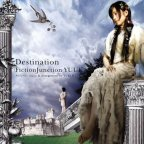 Destination - Fiction Junction YUUKA