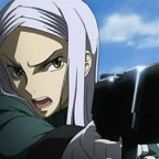 Gundam 00 S2 — Episode 03