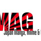 Japan Manga, Anime & Games Tour