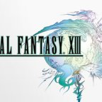 Final Fantasy XIII - First Impressions