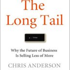 The Long Tail and My Long Rant