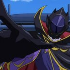 Code Geass R2 — Episode 16