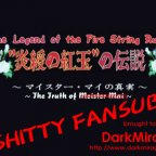 Doremi-Fansubs = AnimeJunkies v2.0